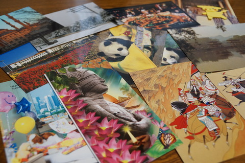 PostcardsFromTheWorld210306