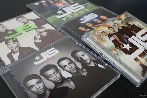JLSおすすめ曲200803