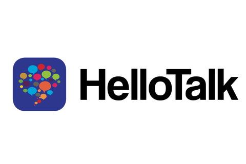 HelloTalk_logo