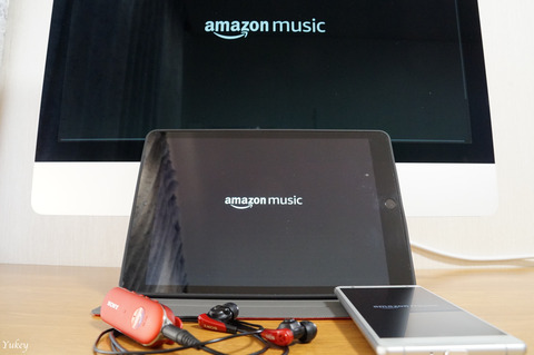 201223AmazonMusicUnlimited3Devices1