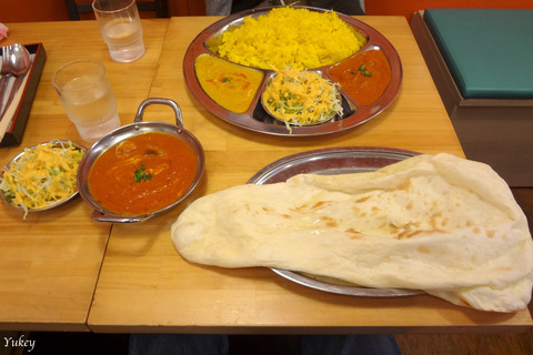 130320IndianCurry