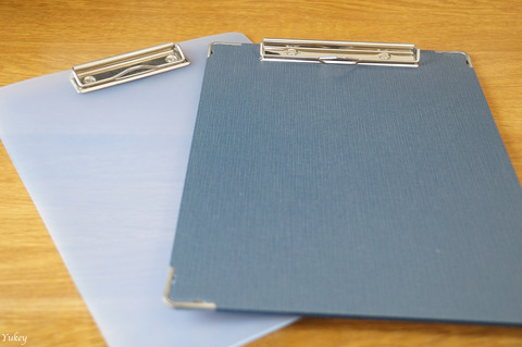 210701Clipboards