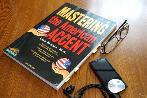 210930MasteringTheAmericanAccent
