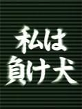 77a26222.JPG