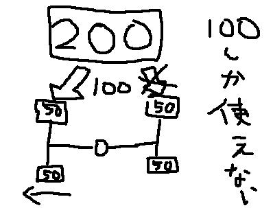 ad734591.jpg