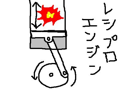 b19ecedf.jpg