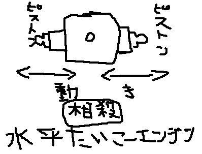 b26b9587.jpg
