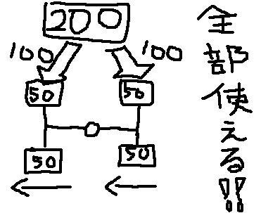 e5255dc6.jpg