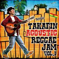 AcousticJam