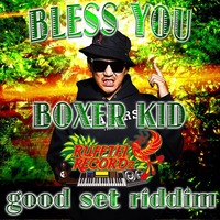 boxerkid_blessyou