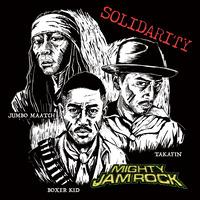 Solidarity_cover1