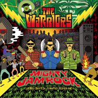 TheWarriors_cover1