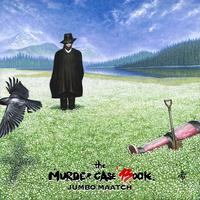 THE MURDER CASE BOOK_JACKET