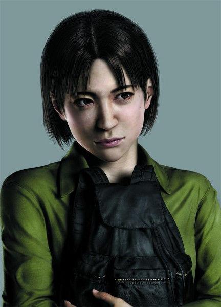 Yoko_portrait