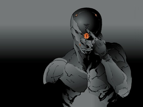 Metal_Gear_Solid_02_1024x768