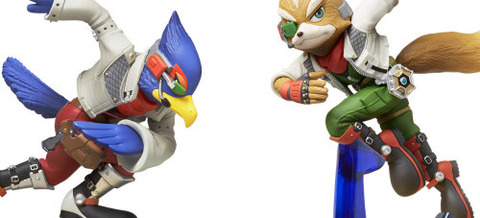 star-fox-zero-amiibo-support-wiiu