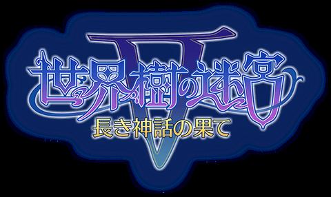 hd_logo_v2