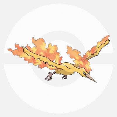 irotigai-iibui-pokemon-scrap-2016-5