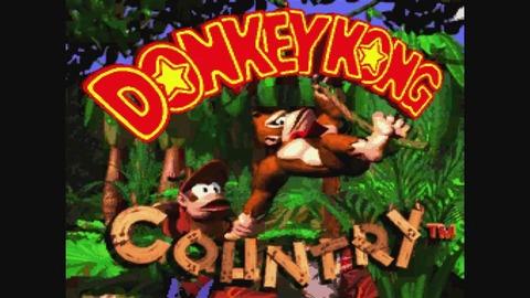 WiiU_VC_DonkeyKongCountry