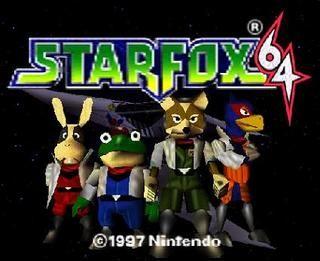 starfox64logo-thumbnail2