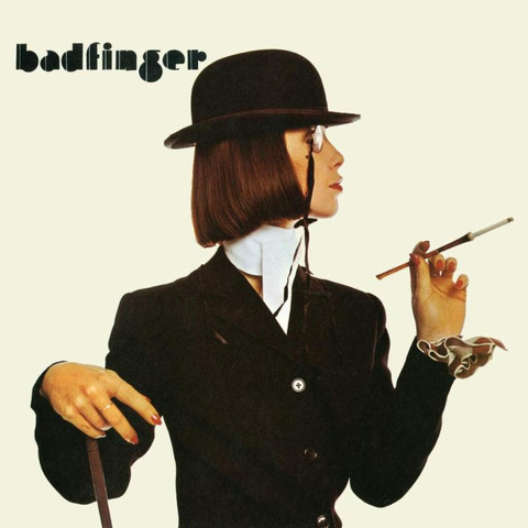 Badfinger-self-titled