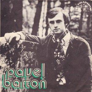 Pavel Bartoň - Jak žít bez tebe (1973)b