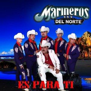 Los Marineros