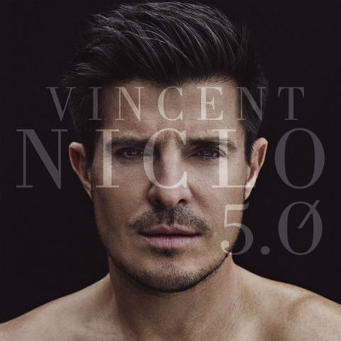 Vincent Niclo not included