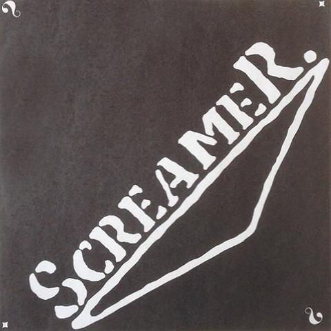 Screamer - 889
