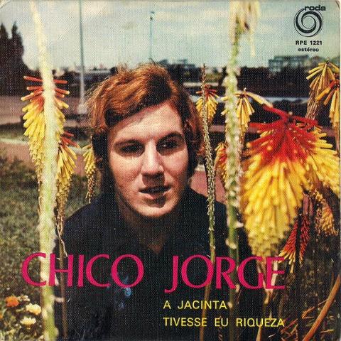 Chico Jorge RPE 1221 aa