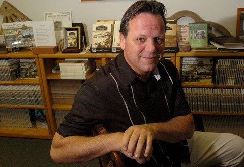 Jeffrey Wayne Maulhardt