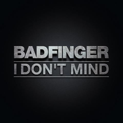 BJM 20150731 Sandrew Metronome I Don't Mind
