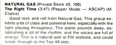 Cash Box (1976-08-07)
