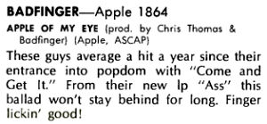 Record World 19731222-12