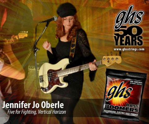 Straight Up Jennifer Jo Oberle