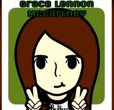 Grace McLennon