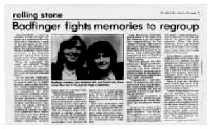 The Jackson Sun May 18, 1979
