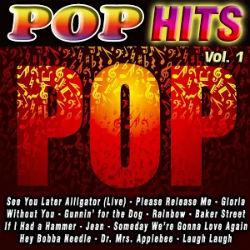 Lai Pop Hits Vol 1