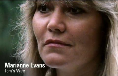 new_Marianne BBC