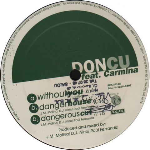 Don Cu - P105 r