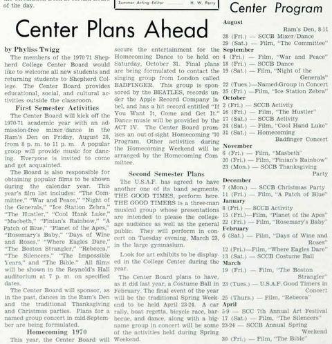Picket Aug 24, 1970p2