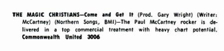 19691227 Billboard 42