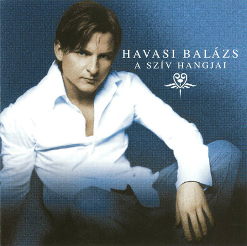 Havasi Balázs - COL 514916 2