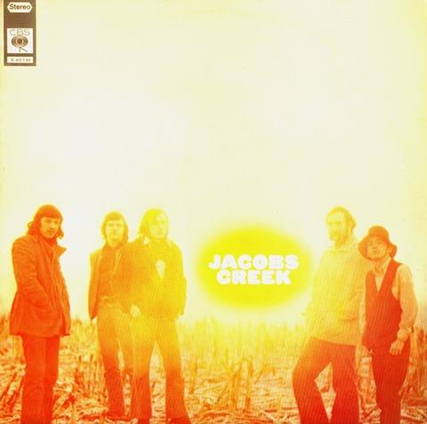 Jacobs Creek LP