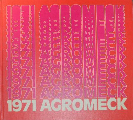 1971 Agromeck