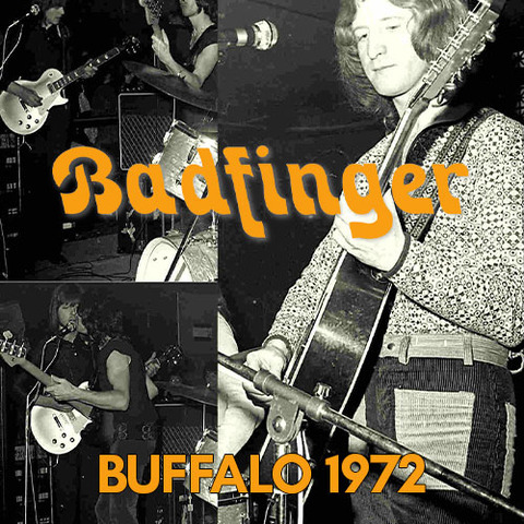 Badfinger-Buffalo1972