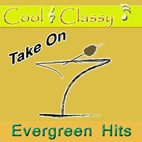 Cool & Classy Take on Evergreen Hits