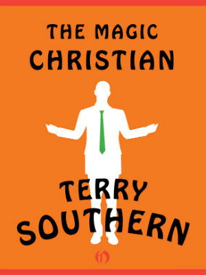 Terry Southern 2011 ebook