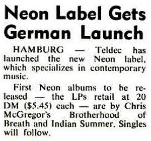 Billboard 19710417 Indian Summer