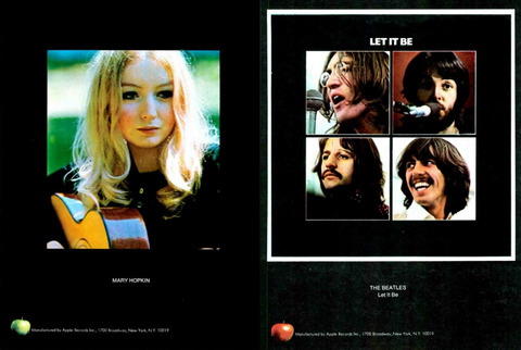 Billboard 1970-09-12 Buyer's-Guide p2324